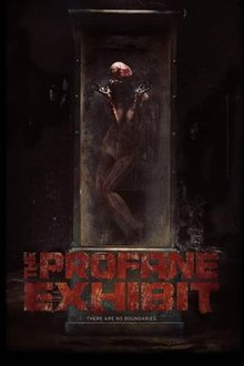 The Profane Exhibit Poster.jpg