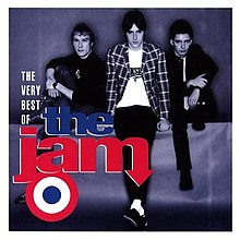 The Very Best of the Jam.jpg