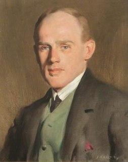 Thomas Forrest Cotton (1884-1965) Cardiologist