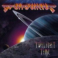 Stratovarius 200px-TwilightTime
