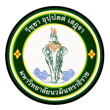 University of Bangkok Metropolis Logo.png