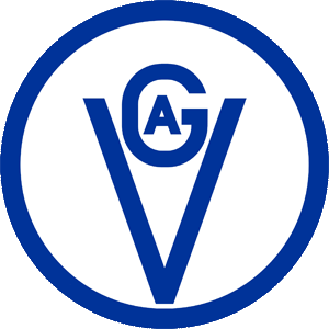 VSG Altglienicke - The club's traditional logo was recently updated