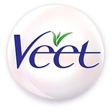 Veet Logo.jpg