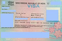 Visa for the Republic of India.jpg