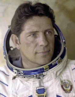 Vladimir Lyakhov