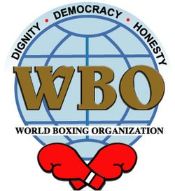 World Boxing Organization Photo