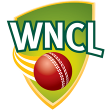 Logotipo de WNCL.png