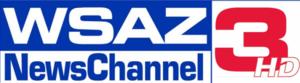 WSAZ-TV - Image: WSAZ TV
