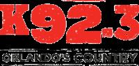 WWKA logo.png