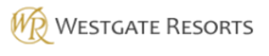 Westgate Resorts - Image: Westgate resorts logo