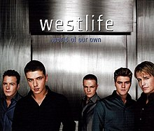 Westlife-World of Our Own Single.jpeg