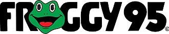 WFGI-FM - Image: Wfgi