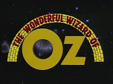 Wonder wizard of oz tv title card.jpg