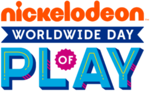 Worldwide Day of Play - Image: Worldwide Day of Play