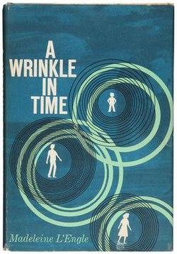 WrinkleInTimePBA1.jpg