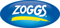 Zoggs (logo).png