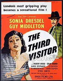 """The Third Visitor"" (1951).jpg"