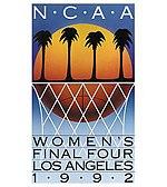 1992WomensFinalFourLogo.jpg