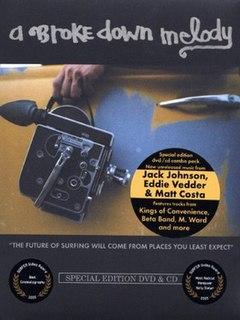 <i>A Brokedown Melody</i> 2004 film