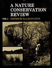 A Nature Conservation Review.jpg