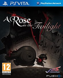 A Rose in the Twilight video game cover.jpg