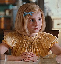Abigail Breslin as Kit Kittredge.jpg