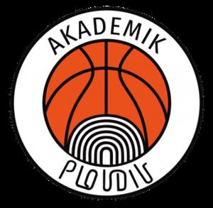 Academic Plovdiv - Image: Academic Bultex 99 logo