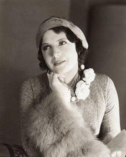 Kathleen ORegan Irish actress