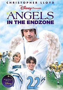 Angels in the Endzone.jpg