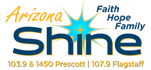 KNOT - Image: Arizona Shine Logo