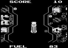 fire truck video game wikiwand rh wikiwand com