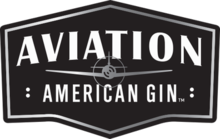 Aviation Gin Logo.png
