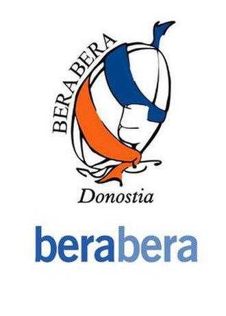 Bera Bera RT - Image: Bera Bera RT