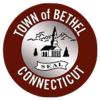 Official seal of Bethel, Connecticut