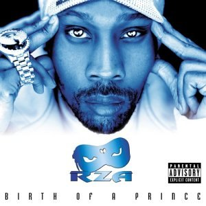 Birth of a Prince - Image: Birthofaprince