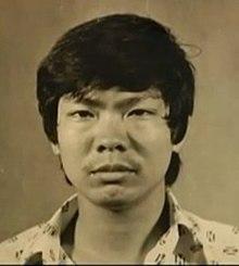 Botak Chin - Wikipedia