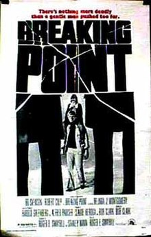 Breaking Point (1976 film).jpg