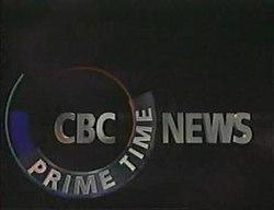 CBC PTN logo.jpg
