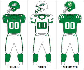 CFL SSK Jersey 2013.png