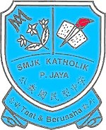 CHS Badge.JPG