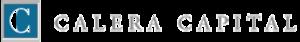 Calera Capital - Calera Capital Logo
