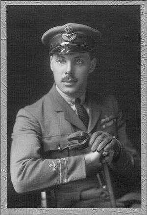 Arthur Whealy