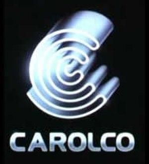 Carolco Pictures - Image: Carolco