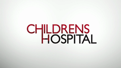 Childrenshospital.png