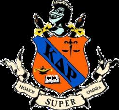 Kappa Delta Rho - Wikipedia