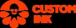 Logo Printing On Clothes Uk