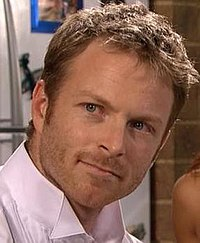 Dan Baker (Home and Away).jpg