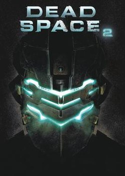 Dead Space 2 Box Art.jpg