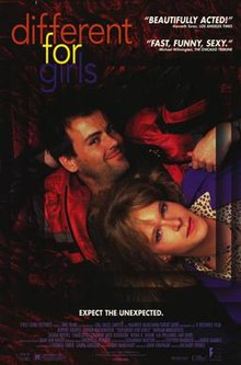 Different for Girls, film poster.jpg