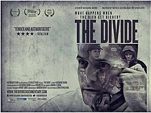 Divide 2016 Theatrical Poster.jpg